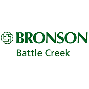 Bronson Battle Creek