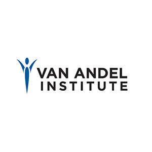 Van Andel Institute
