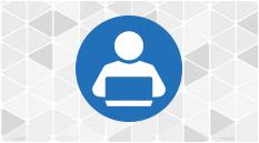 A sneak peek of ControlNET's customer resource portal.