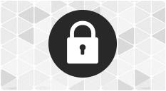 A quick tour of a ControlNET security BAS.